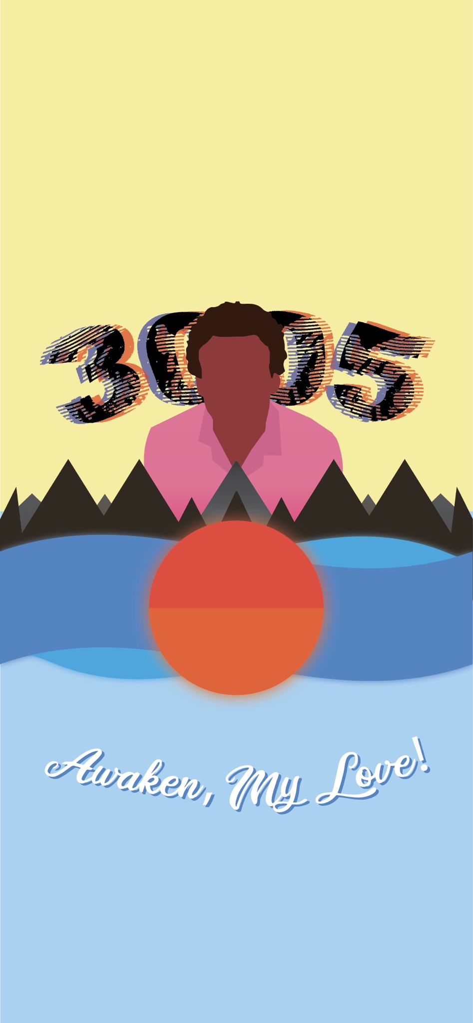 Childish Gambino Wallpapers Childish Gambino 365235 Hd