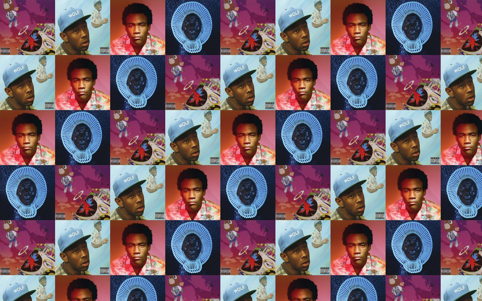 Search Wallpapers Tyler The Creator Album Art 365728