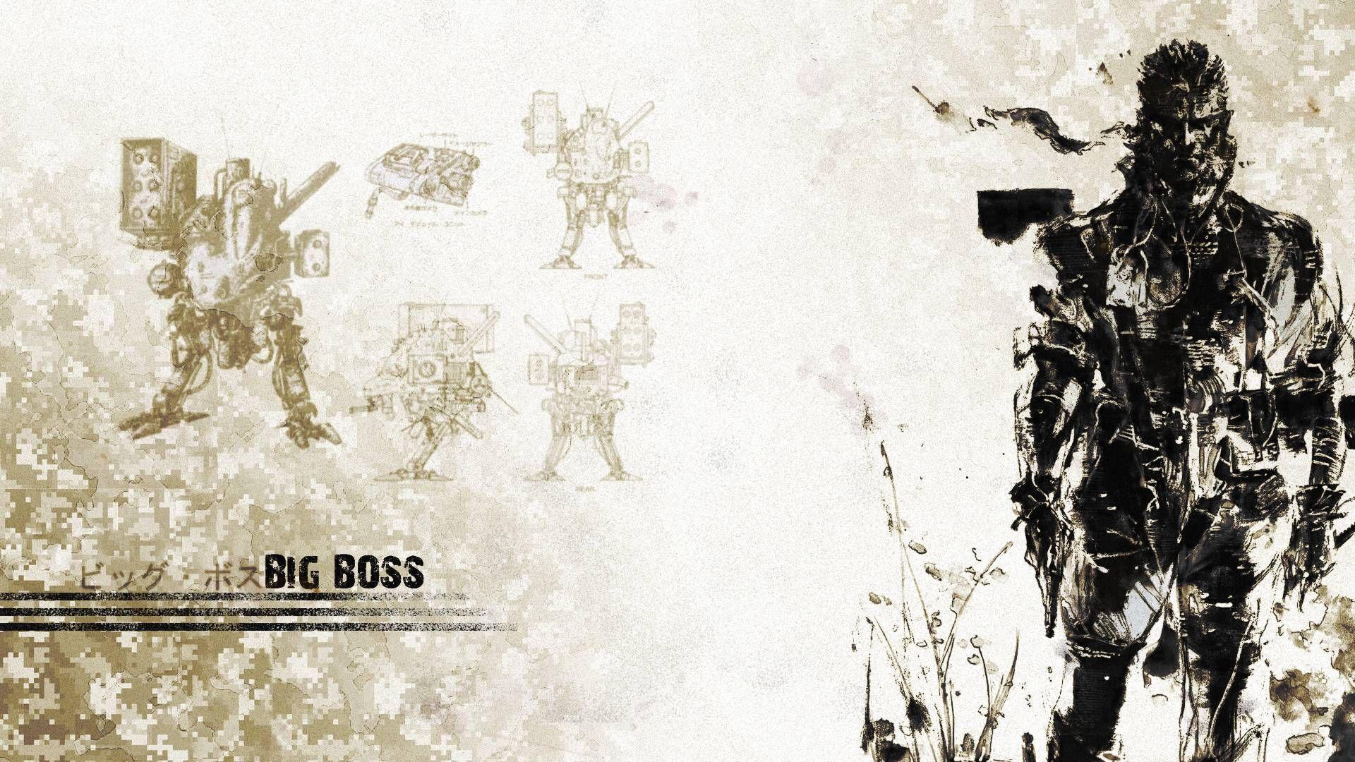 Lamborghini Wallpaper Beautiful Metal Gear Solid Snake