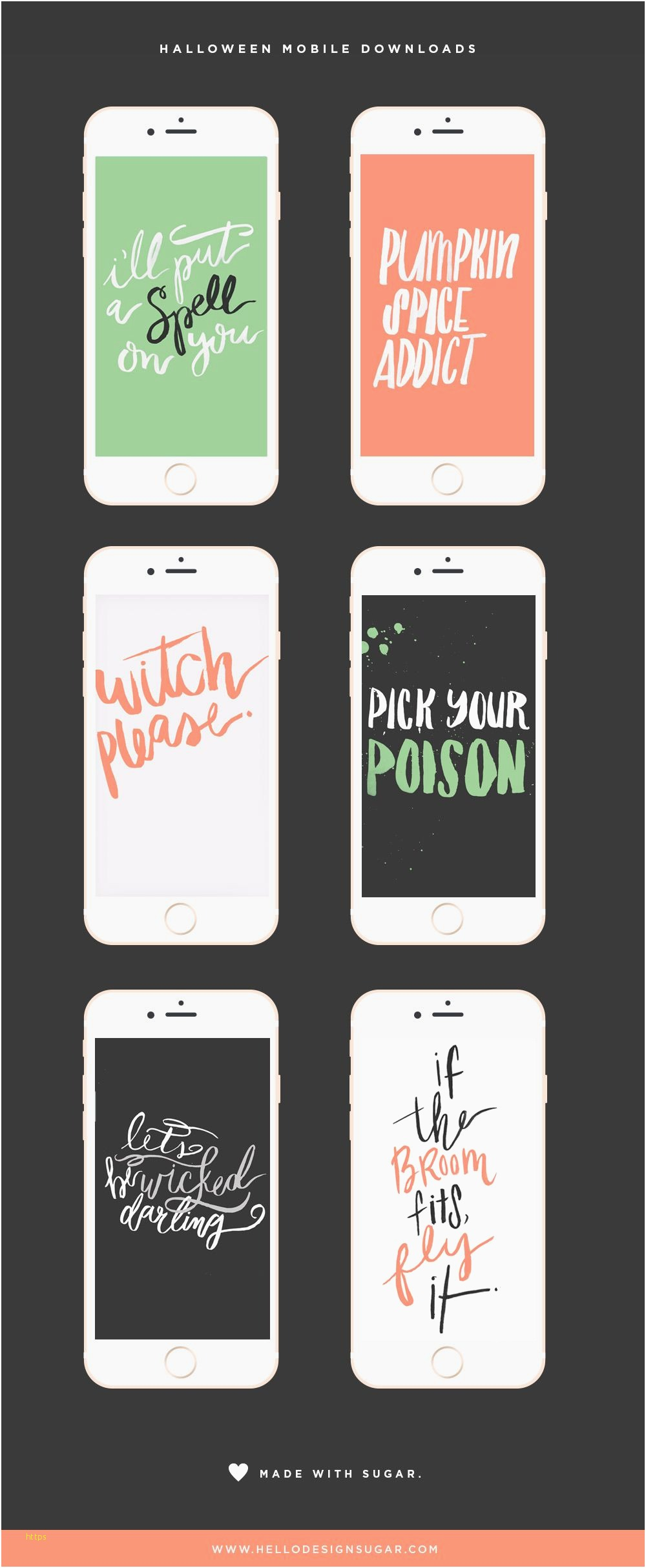 Super Cute Wallpapers Unique Dress Up Your Phone For - Iphone , HD Wallpaper & Backgrounds