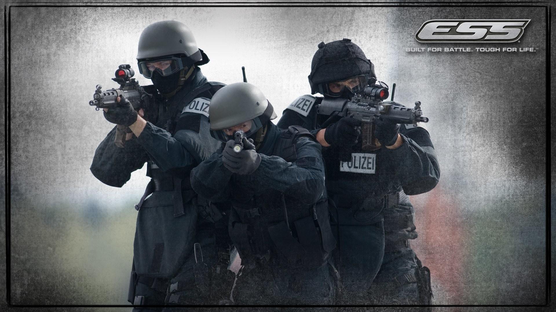 Download Wallpaper Swat Hd 371616 Hd Wallpaper