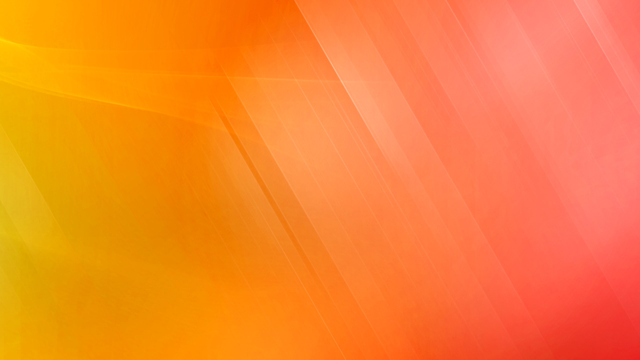 37 372454 original resolution popular orange yellow background hd