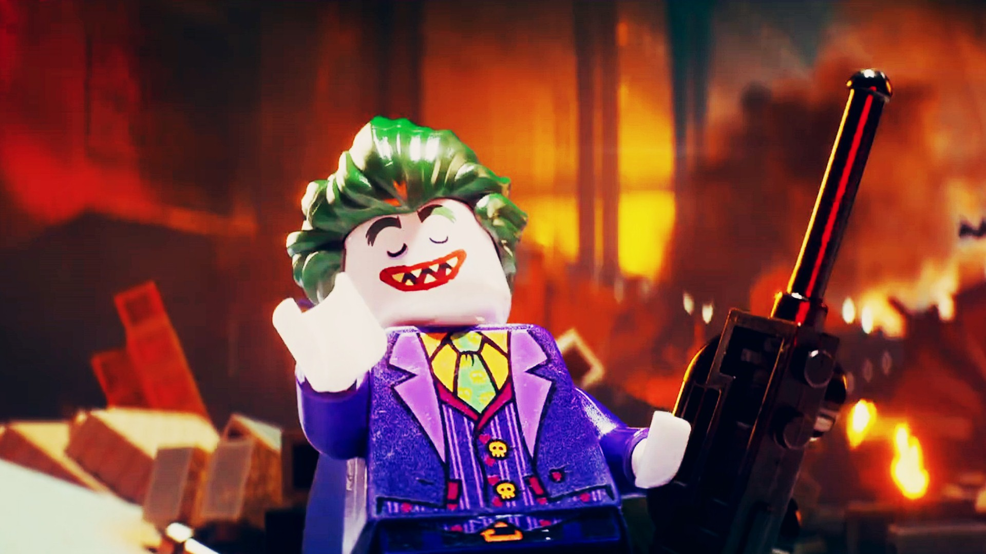 The Lego Batman Movie Joker Wallpaper Lego Batman Movie Wallpaper Joker 372774 Hd Wallpaper Backgrounds Download