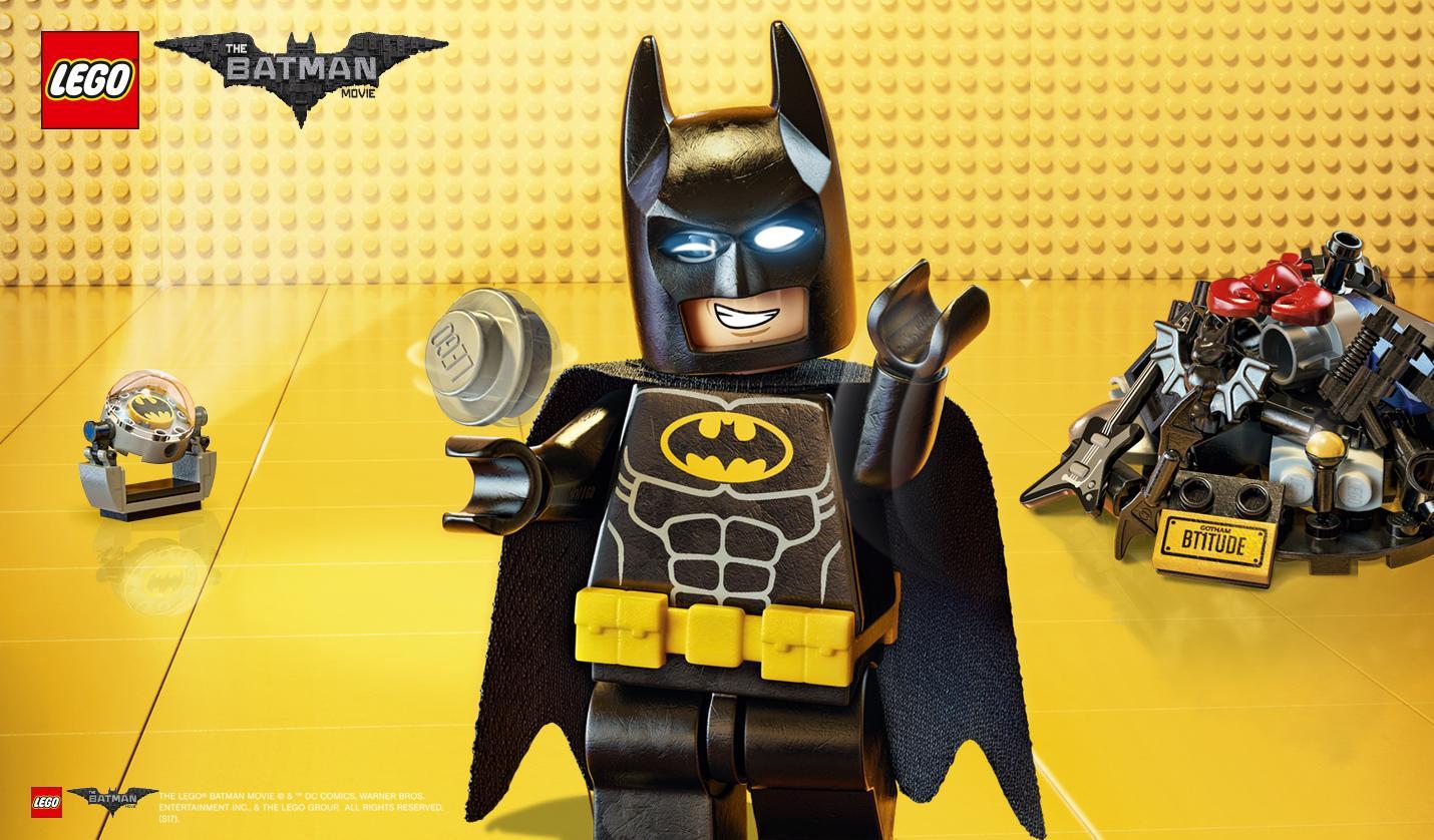 Build Something Batman - Lego Batman Abs Quote , HD Wallpaper & Backgrounds