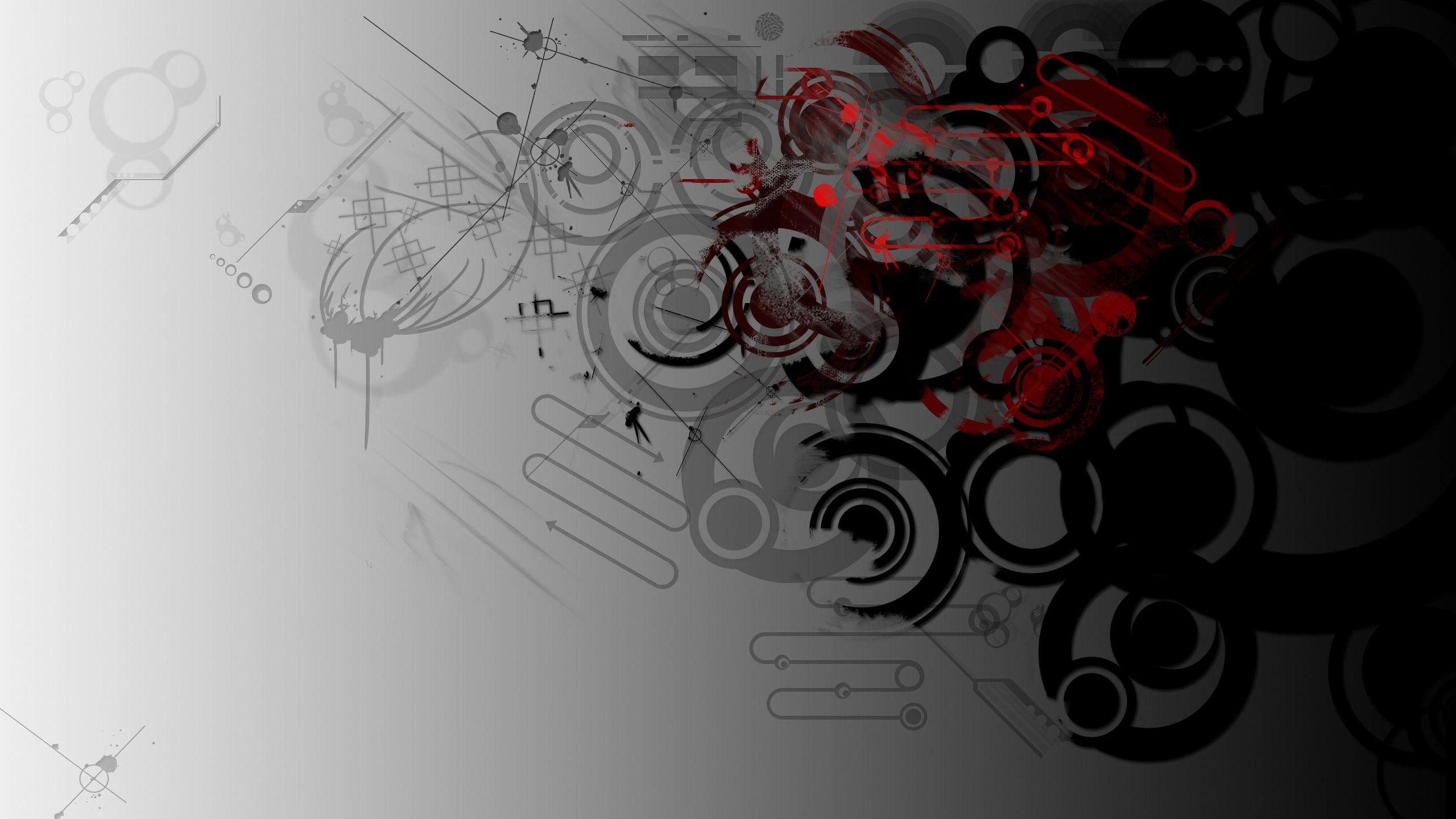 1000 Images About Hd Designs On Pinterest Red Black Silver