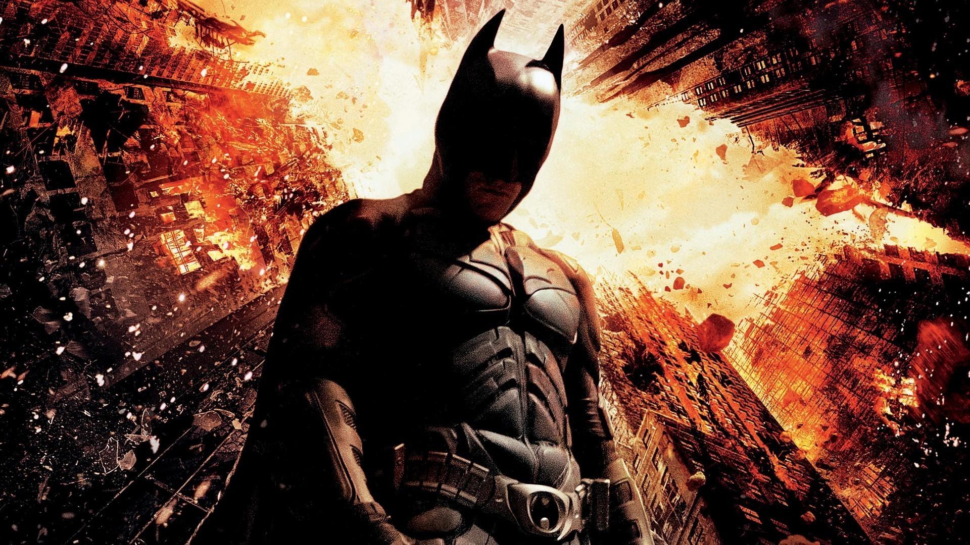 The Lego Batman Movie 4k - High Resolution Batman The Dark Knight Rises , HD Wallpaper & Backgrounds