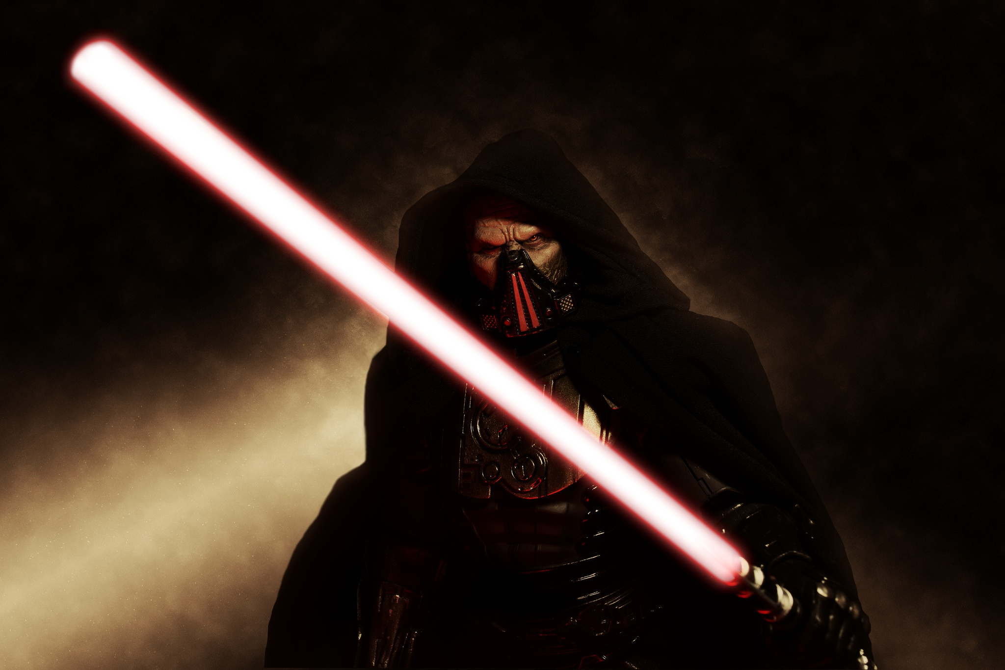 Sith Star Wars Darkness 373782 Hd Wallpaper Backgrounds Download
