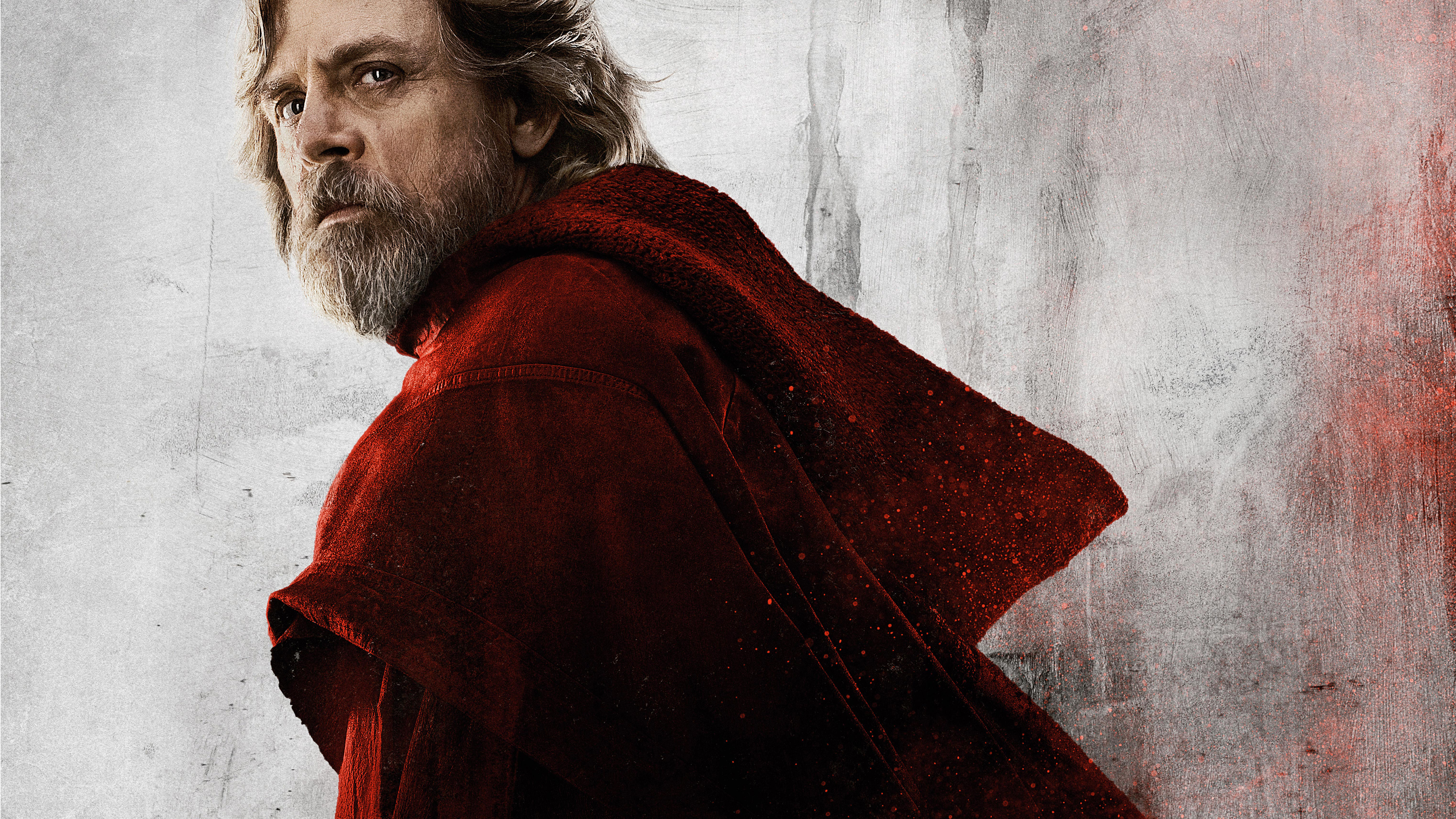 Luke Skywalker Star Wars Star Wars The Last Jedi Luke 373891 Hd Wallpaper Backgrounds Download