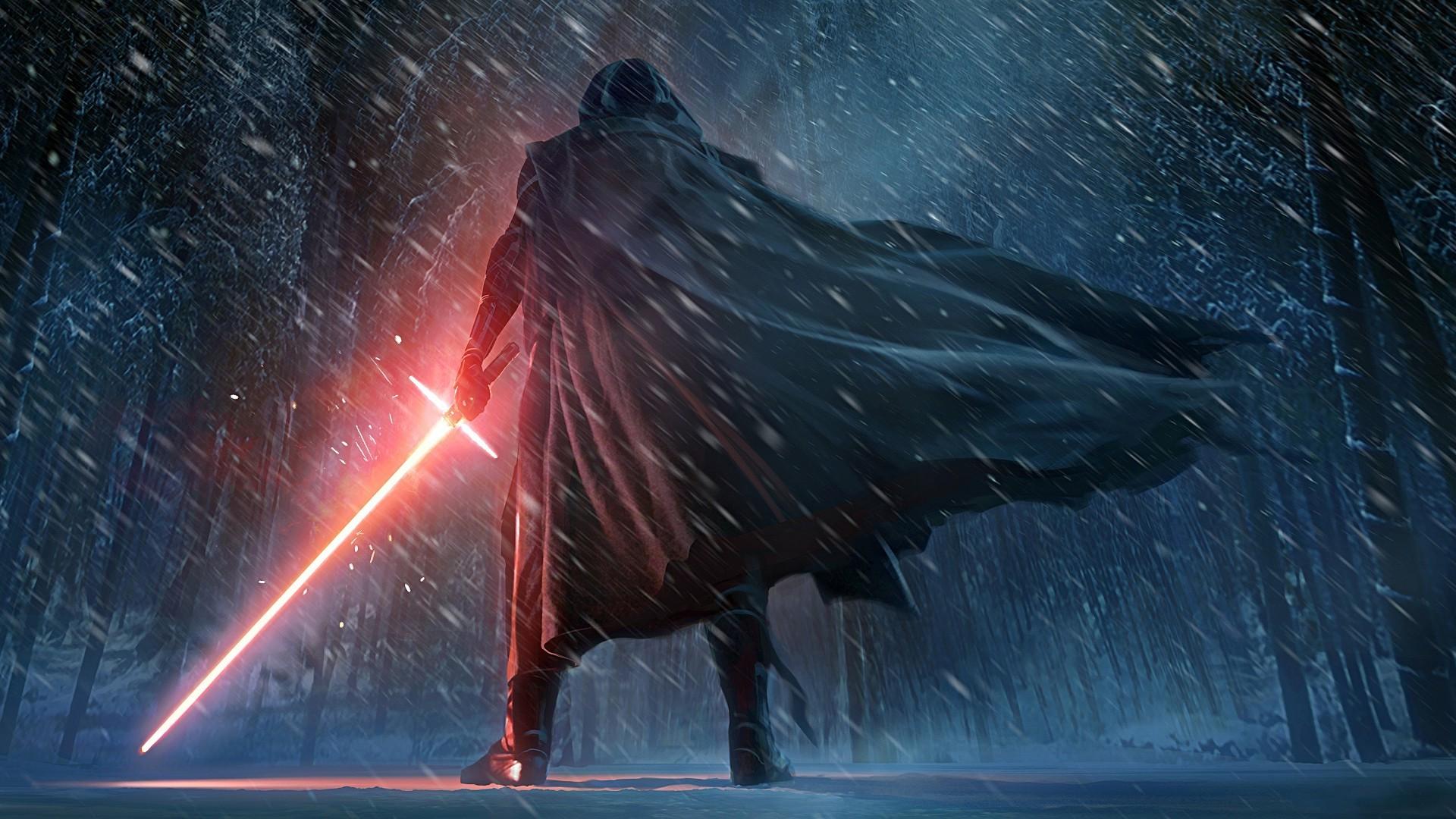 Full Hd Star Wars 373920 Hd Wallpaper Backgrounds Download