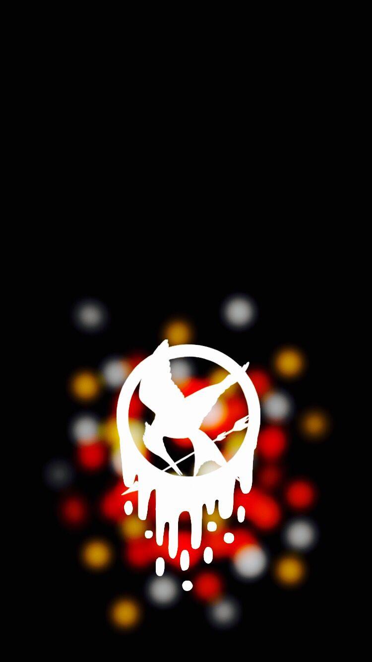 Hunger Games Wallpaper Hunger Games 373962 Hd Wallpaper