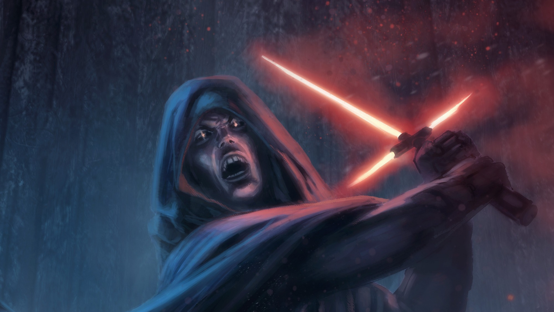 Star Wars Sith Concept Art 374063 Hd Wallpaper Backgrounds