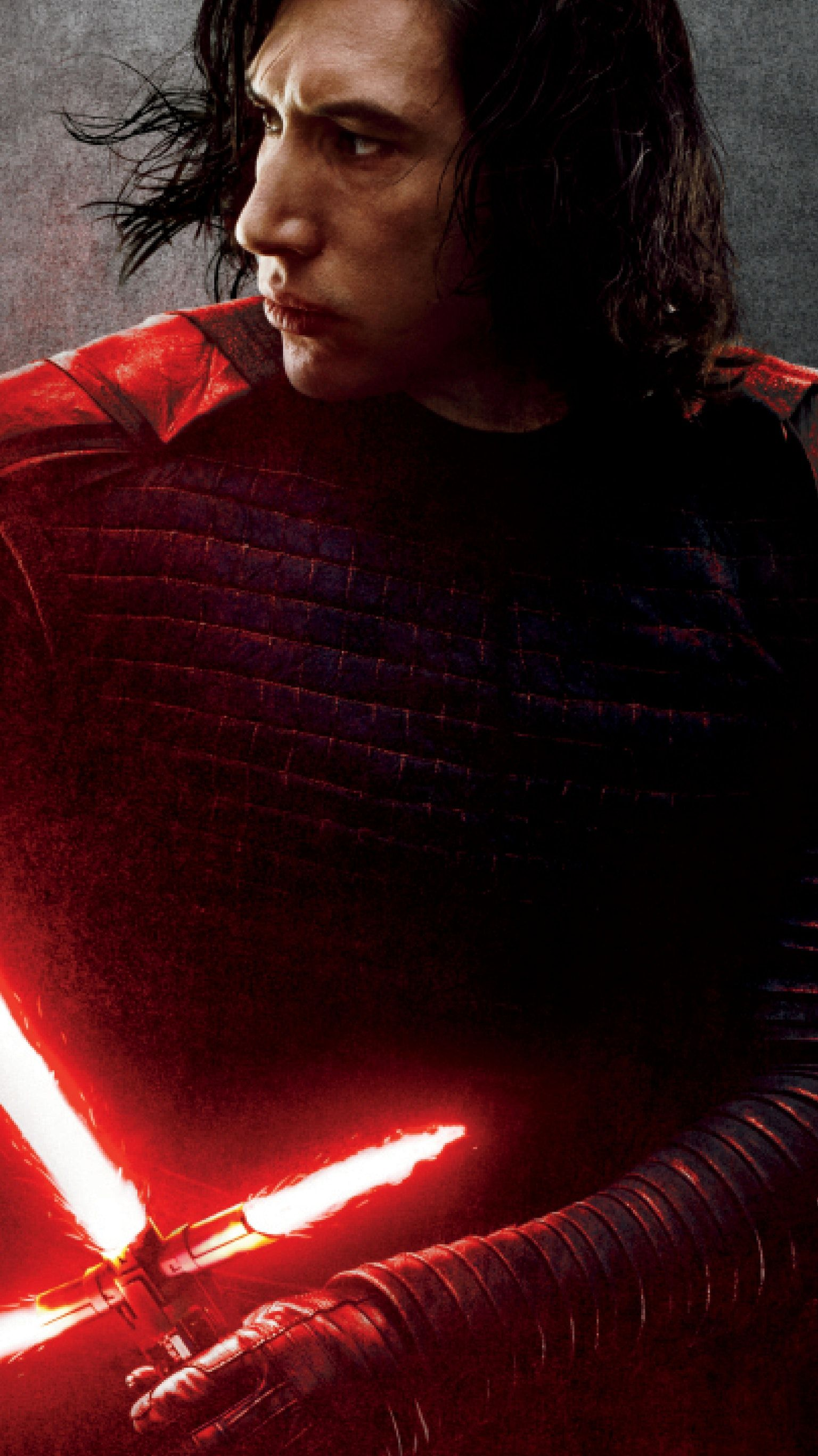 The Last Jedi Phone Wallpaper Star Wars The Last Jedi Kylo Ren 374112 Hd Wallpaper Backgrounds Download