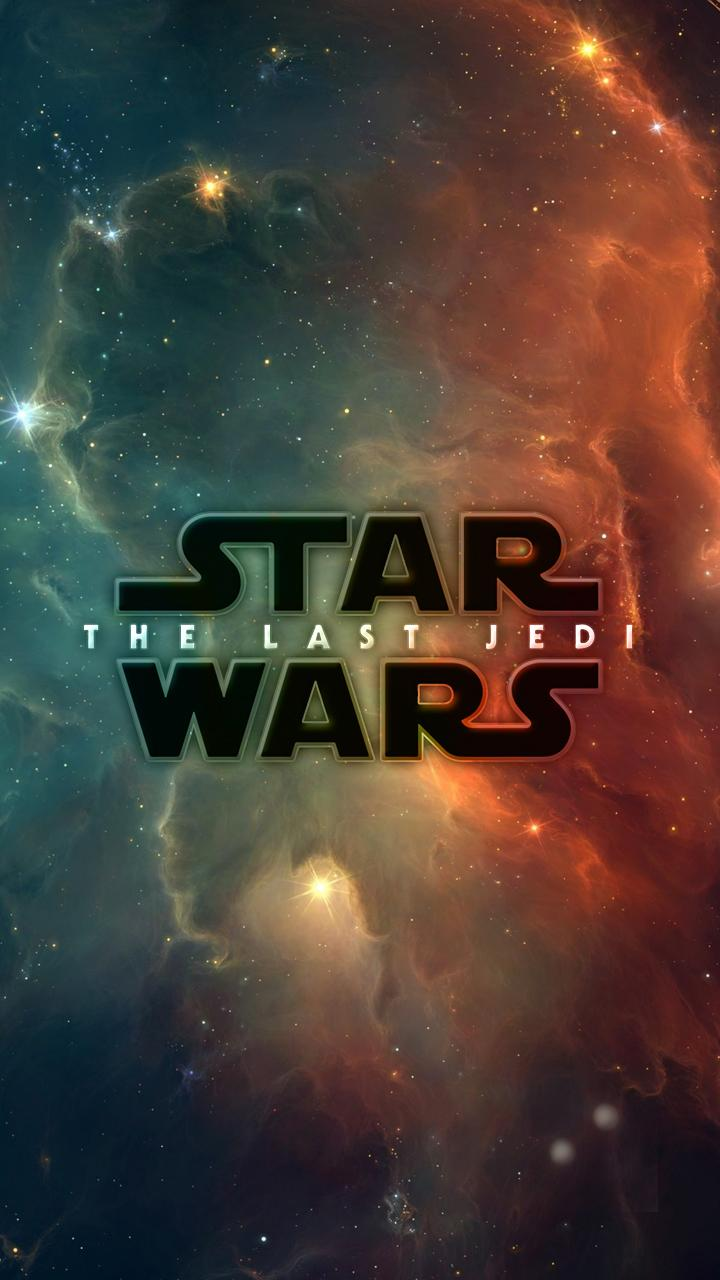 Star Wars The Last Jedi Iphone Wallpaper Hd Star Wars The