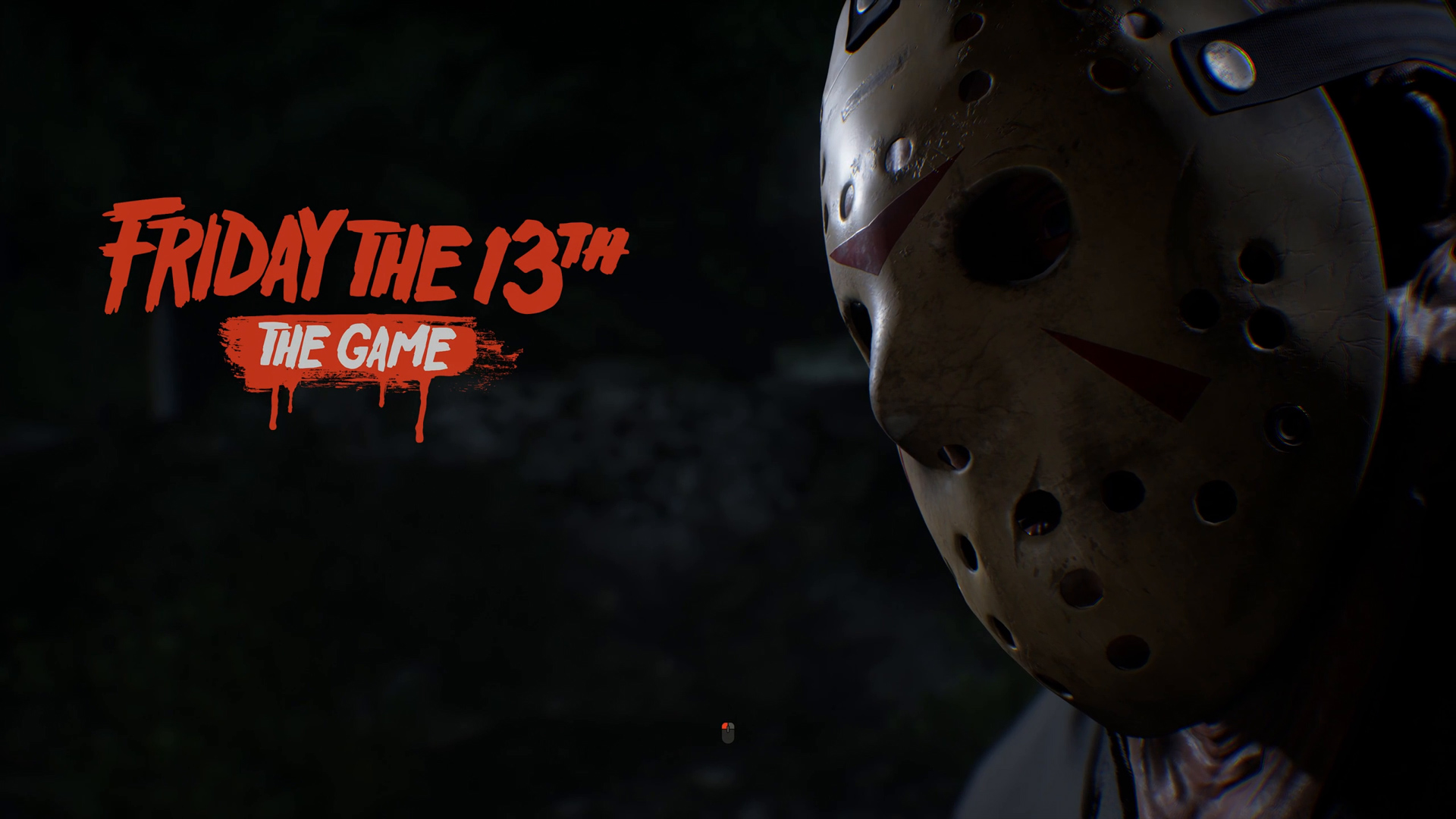 Jason Z Friday The 13th Friday The 13th Wallpaper Game 374537