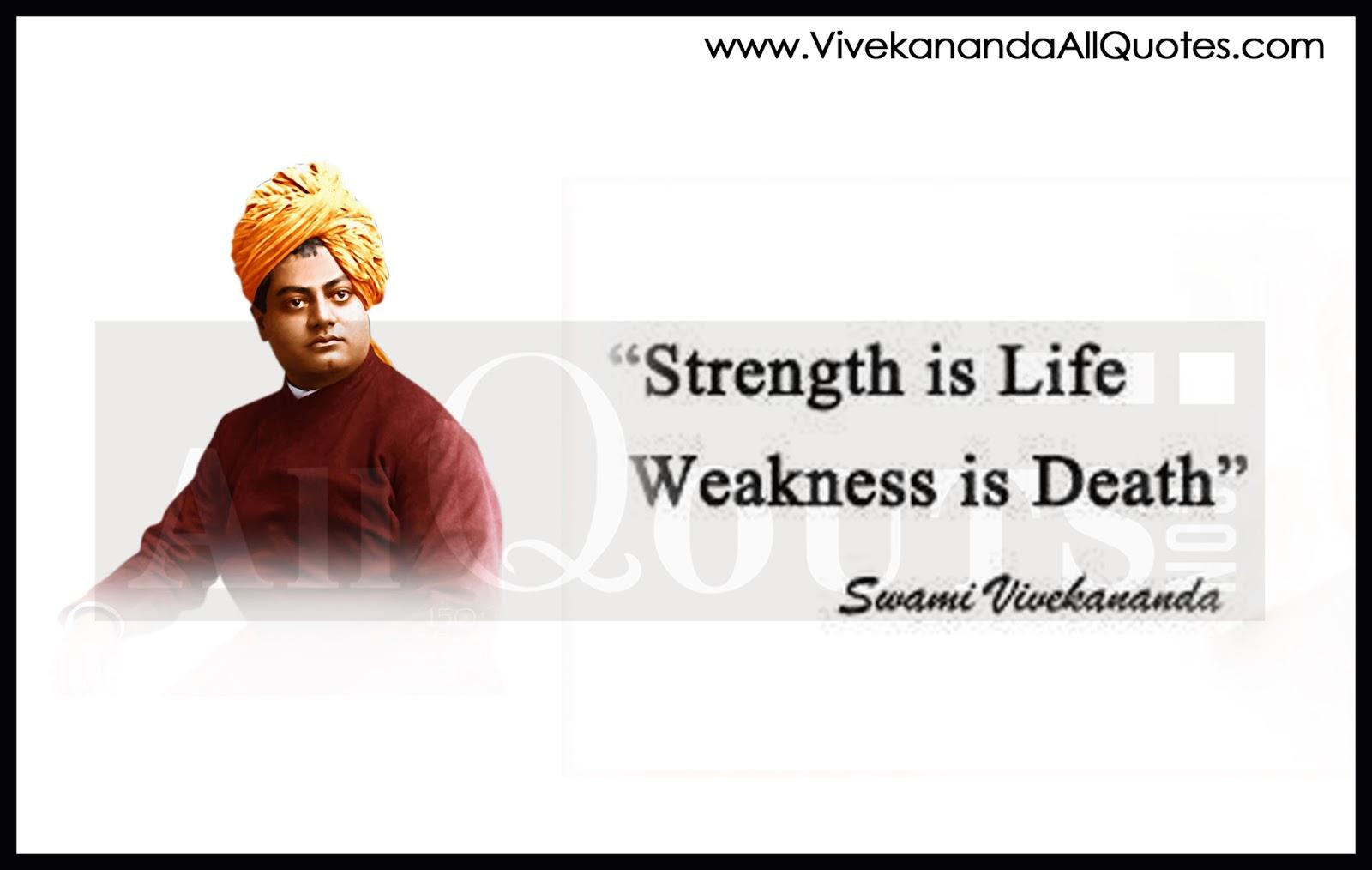 Swami Vivekananda Hd Wallpaper - Swami Vivekananda , HD Wallpaper & Backgrounds