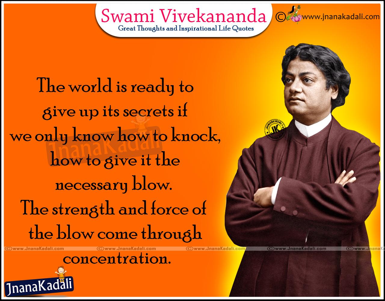 swami vivekananda quotes in hindi hd wallpapers best quote swami vivekananda telugu 376658 hd wallpaper backgrounds download swami vivekananda quotes in hindi hd