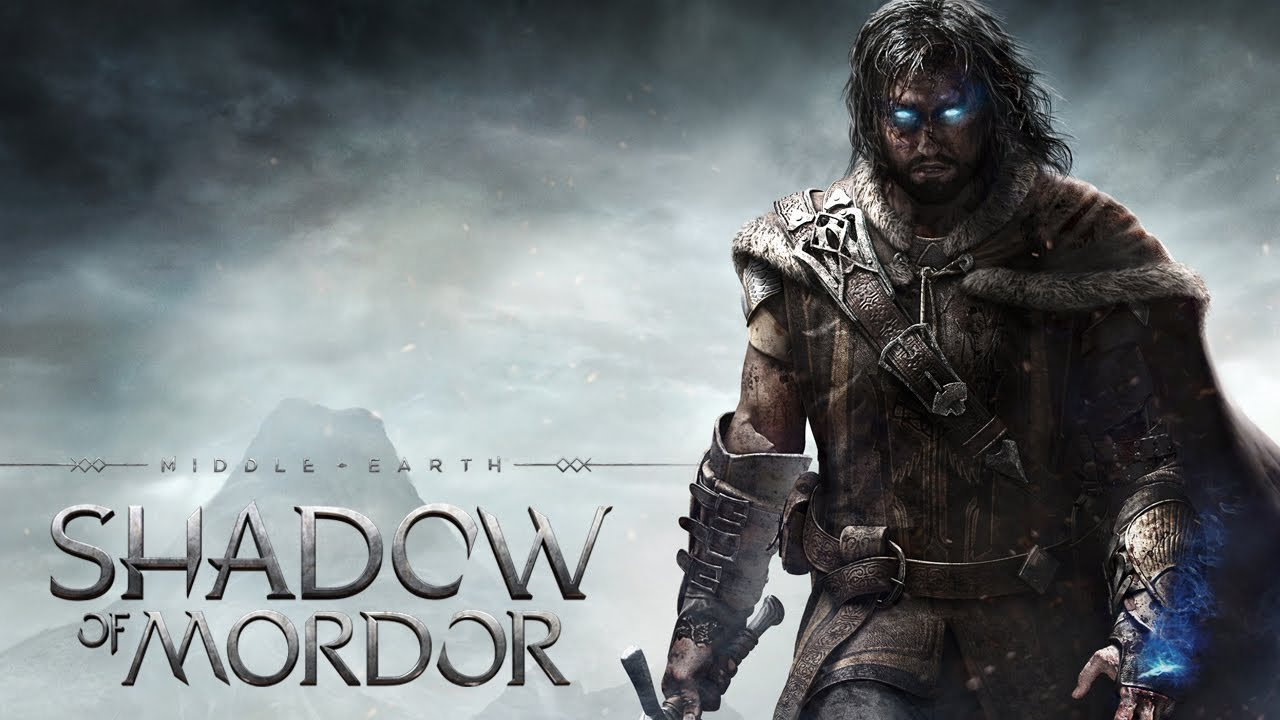 Quickplay Middle Earth Shadow Of Mordor 3 376927 Hd