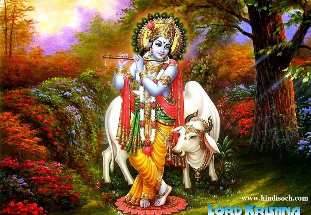 37 379445 god wallpaper full size hd lord krishna