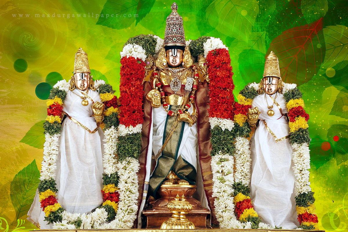 lord venkateswara full hd lord balaji 379989 hd wallpaper backgrounds download lord venkateswara full hd lord balaji