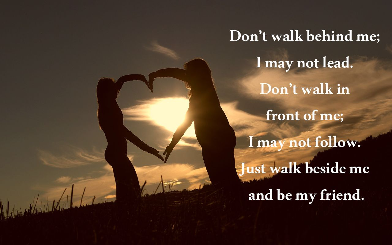 Happy Friendship Day Pics For Whatsapp Status - Status Quotes On Friendship , HD Wallpaper & Backgrounds