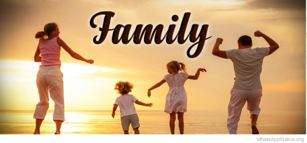 Whatsapp Family Group Dp Family Group Images For Whatsapp