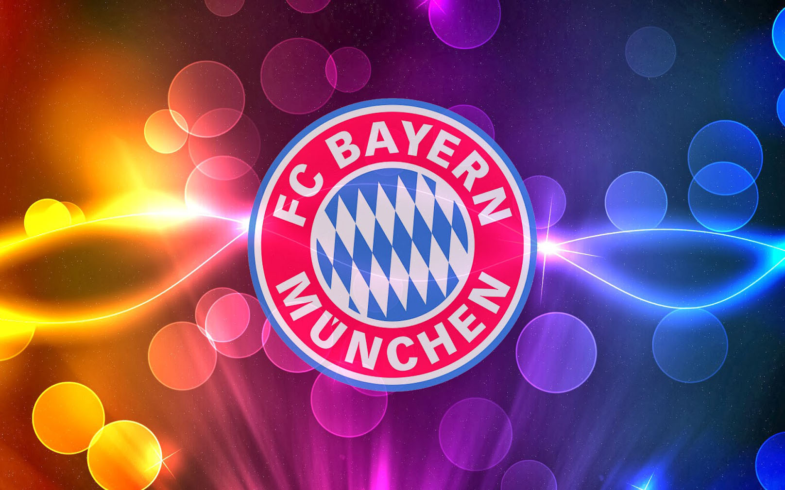 Best Hd Fc Bayern Wallpapers Px Bayern Munchen 381393 Hd Wallpaper Backgrounds Download