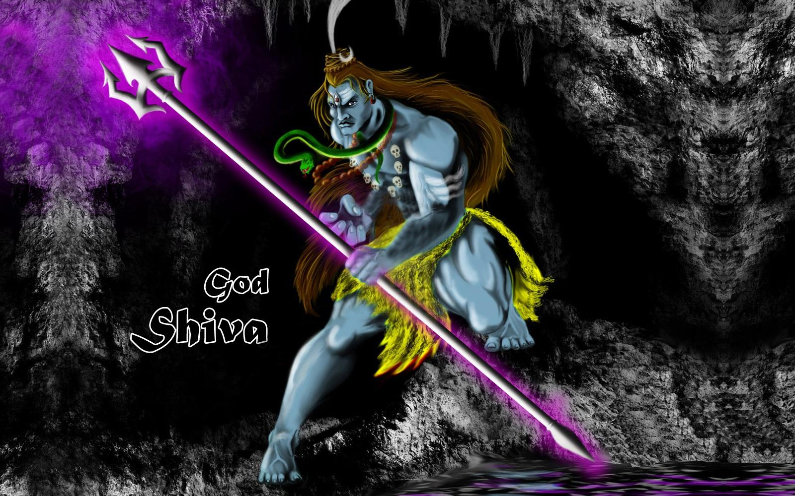 38 382009 bhole lord shiva dangerous photos download
