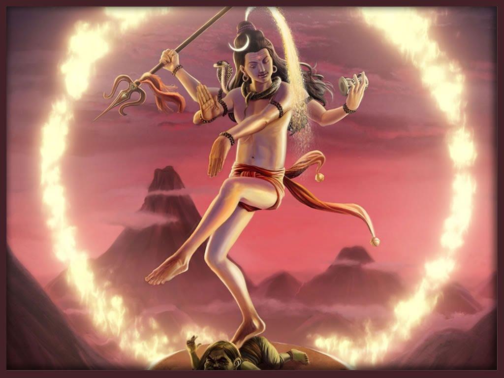 38 382348 download wallpaper lord shiva dance