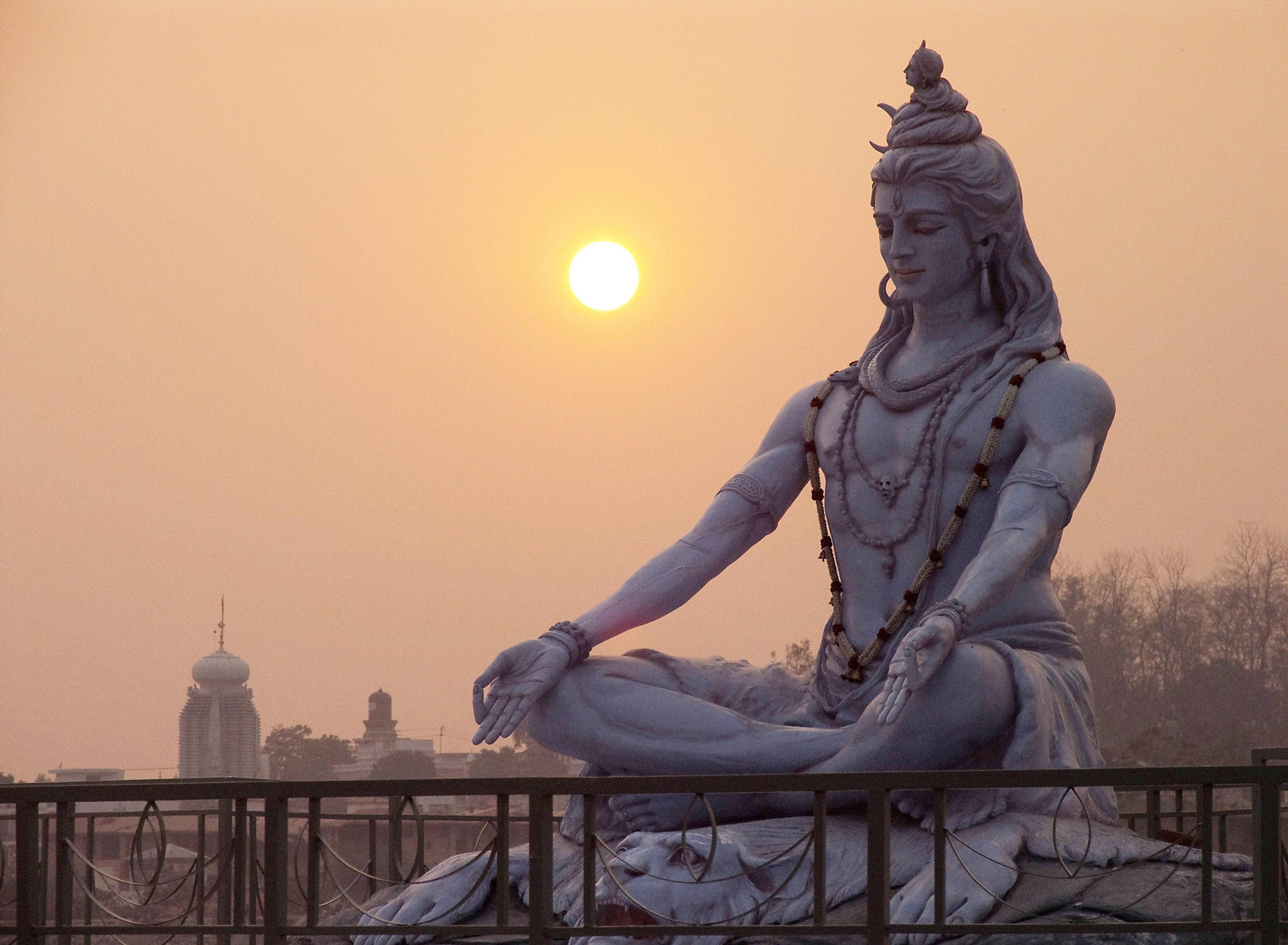 God Lord Shiva Hd Wallpapers For Pc 382578 Hd Wallpaper Backgrounds Download