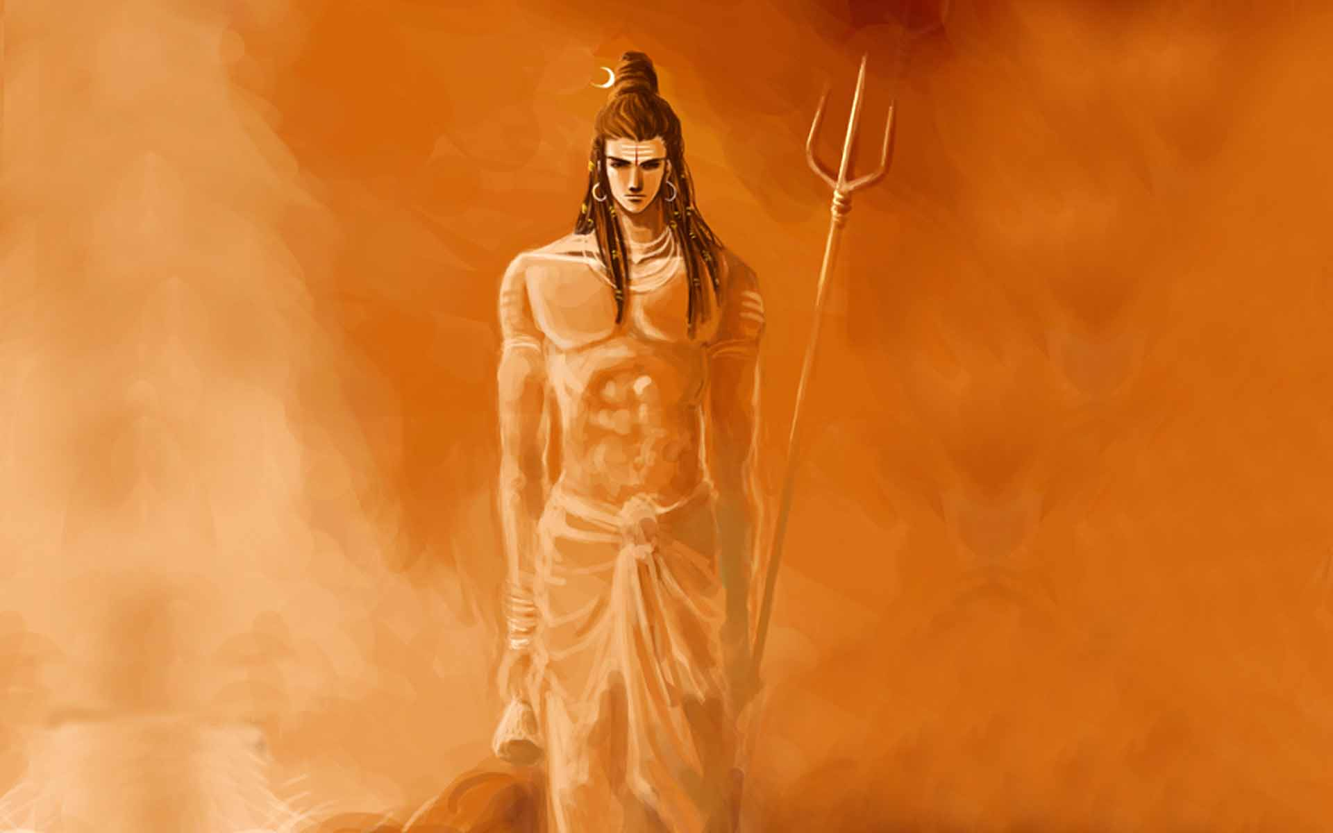 38 382664 animated lord shiva images hd 1080p