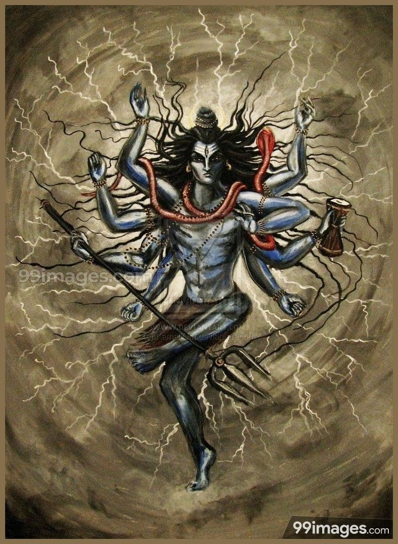 Shiva Hd Wallpapers 1080p 33 Hd Wallpaper Collections 382902