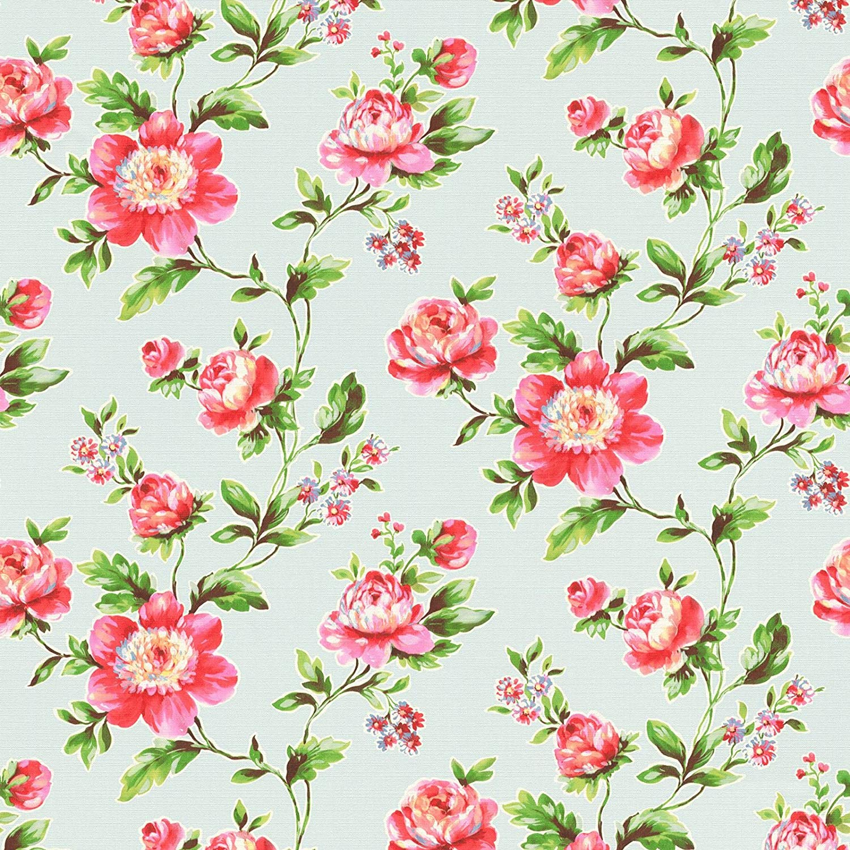 Fondos Con Flores Shabby Chic (#384240) - HD Wallpaper ...
