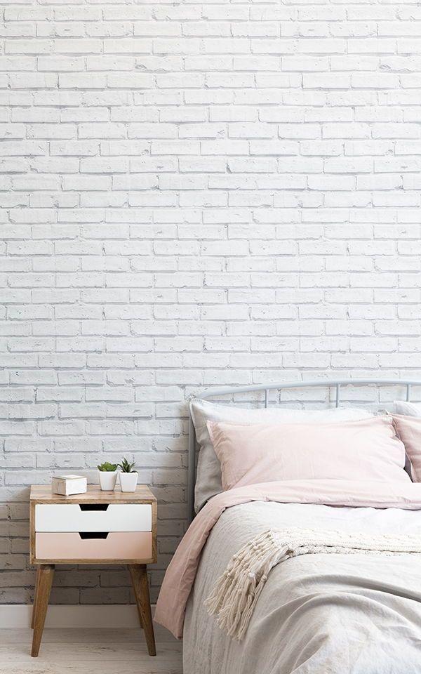 Bedroom Aesthetic Room Background Largest Wallpaper Portal