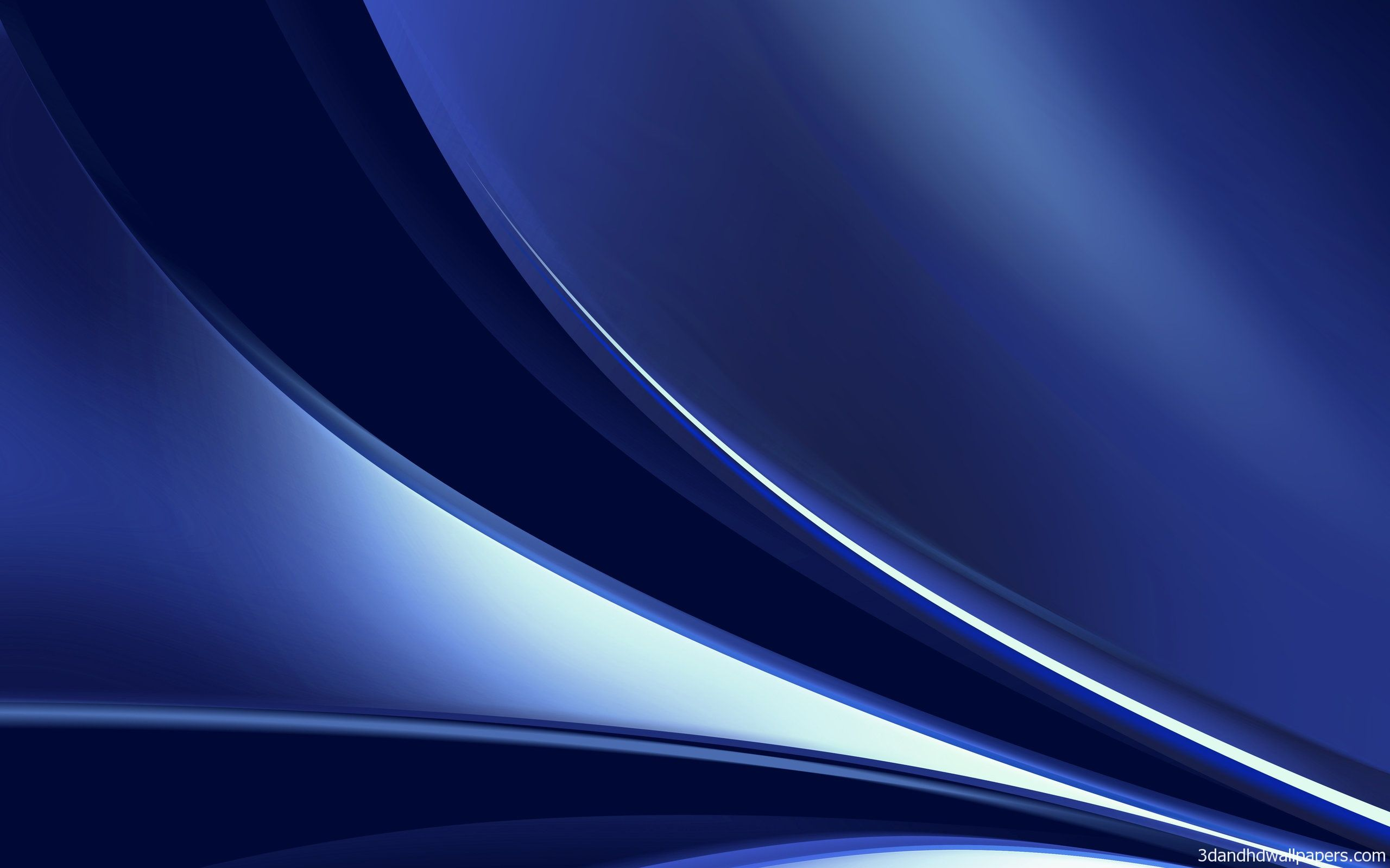 Black Background Blue White Colour Shadow Hd Wallpaper Dark Blue White Background 385280 Hd Wallpaper Backgrounds Download