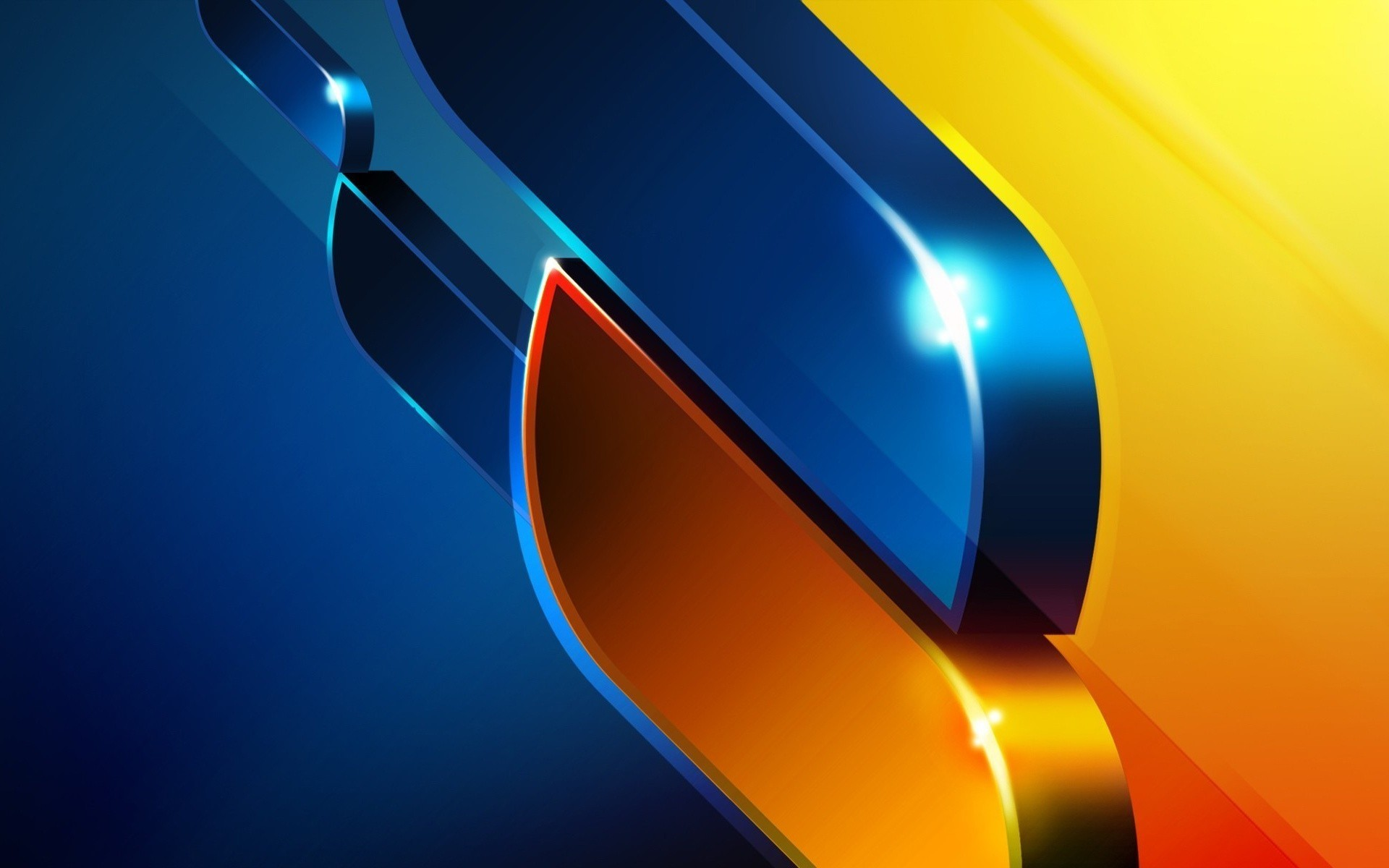Vector, Design, Free Imagesmulticolor, Widescreen,hd - Hd Wallpapers Light Abstract Background , HD Wallpaper & Backgrounds