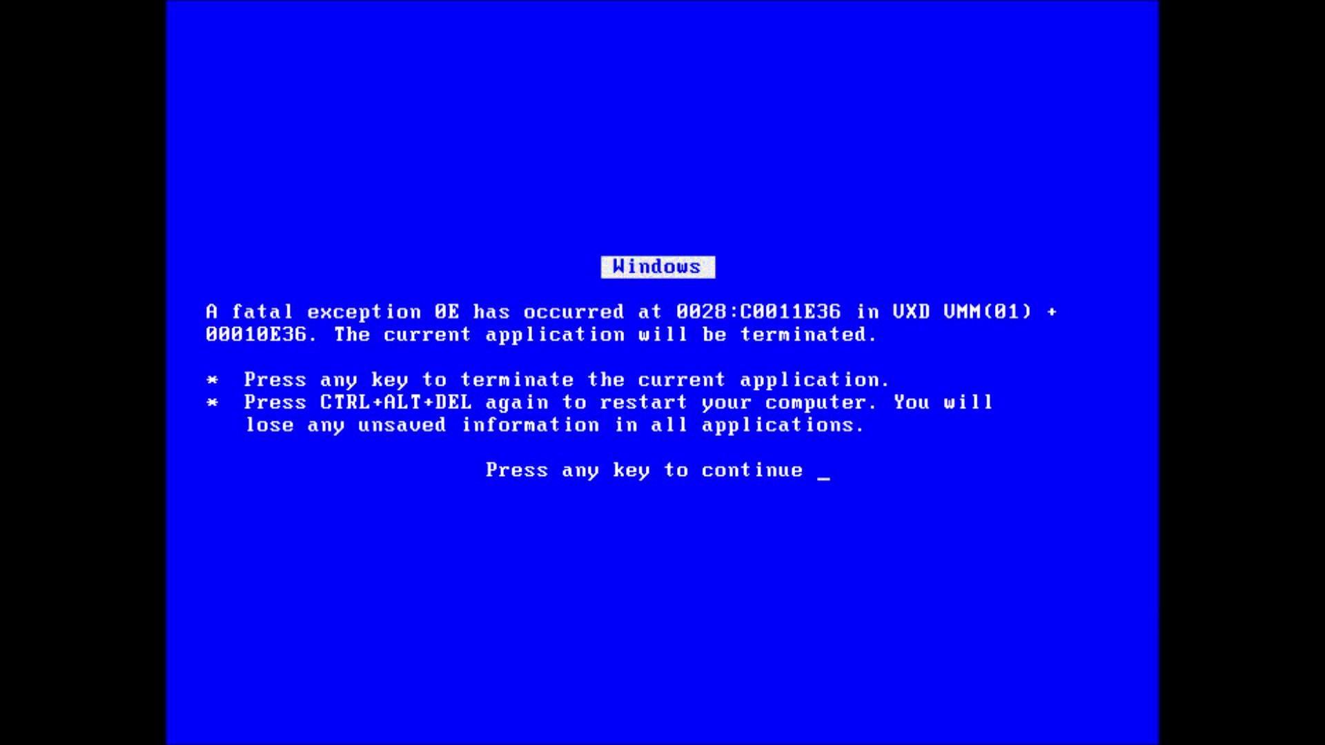 Dark Blue Wallpaper Images On Wallpaper Hd 1920 X 1080 - Windows 10 Blue Screen 1080 X 1920 , HD Wallpaper & Backgrounds