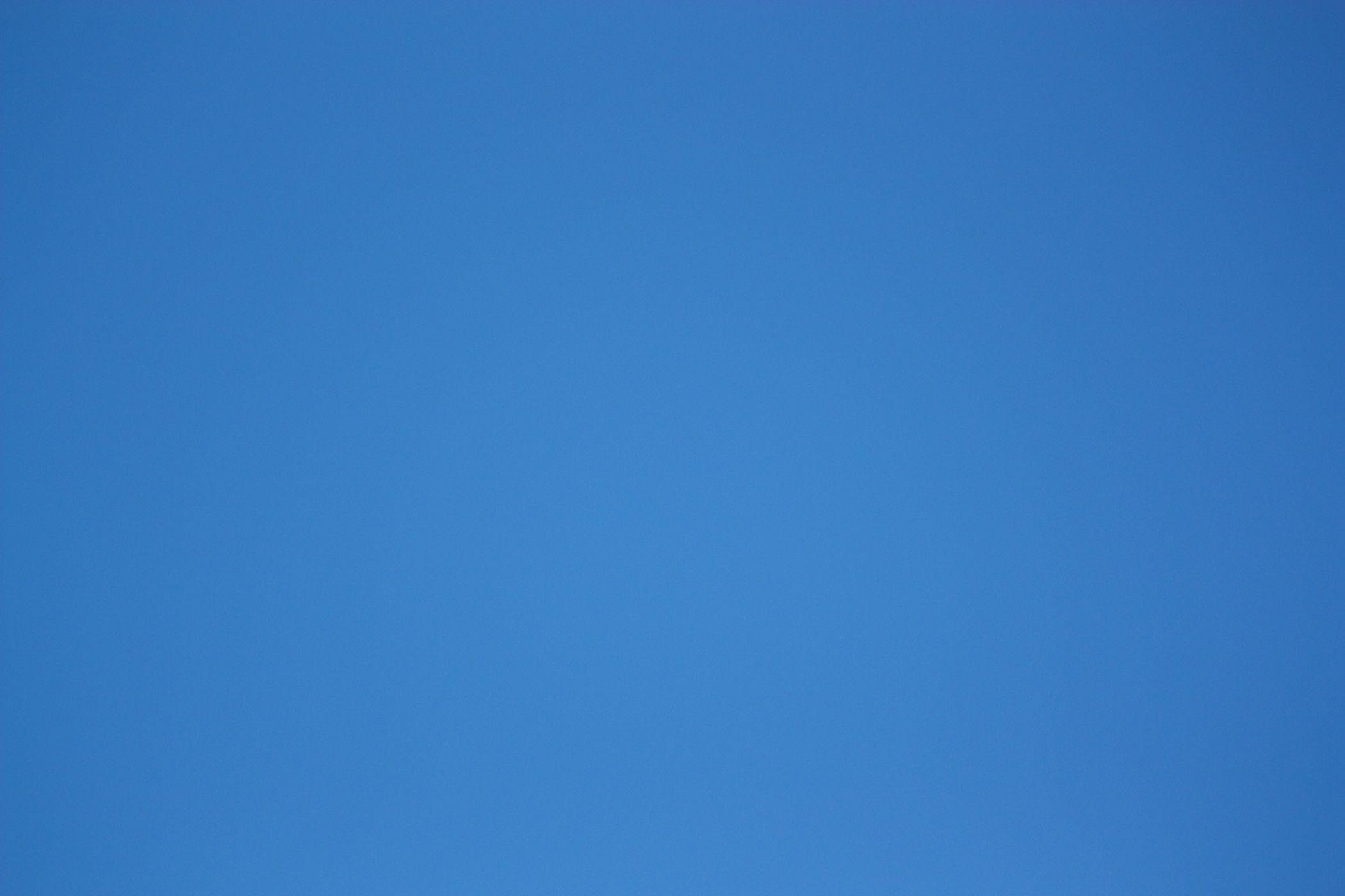 Plain Dark Blue Wallpaper Plain Blue Background 385436