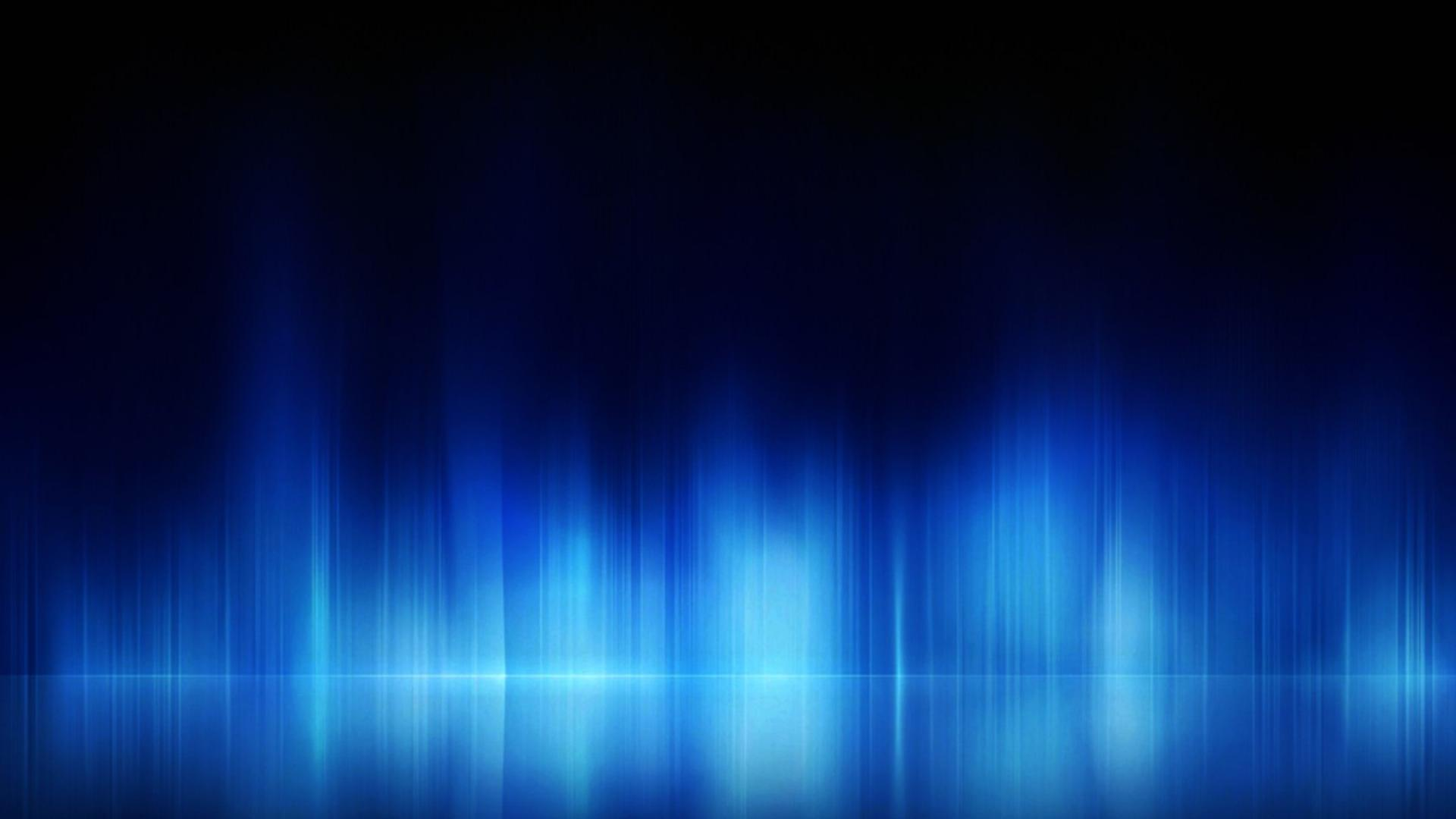 Abstract Background Blue Dark , HD Wallpaper & Backgrounds