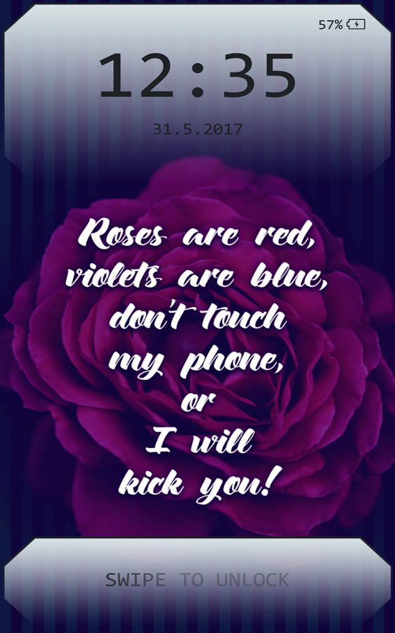 Password Wallpaper - Dont Touch My Phone You Don T Know My Password , HD Wallpaper & Backgrounds