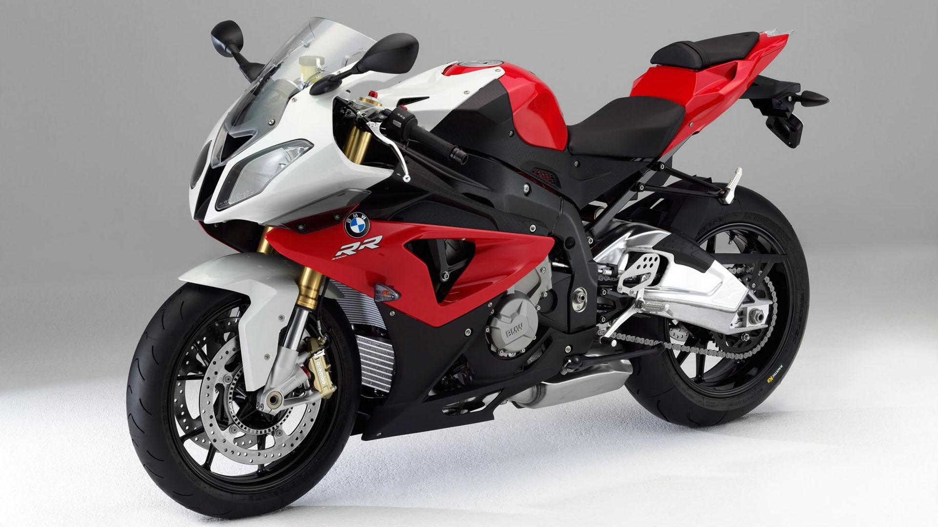 Bmw Sport Bike Hd Hd Sports Bike Sport Bmw S 1000 Rr