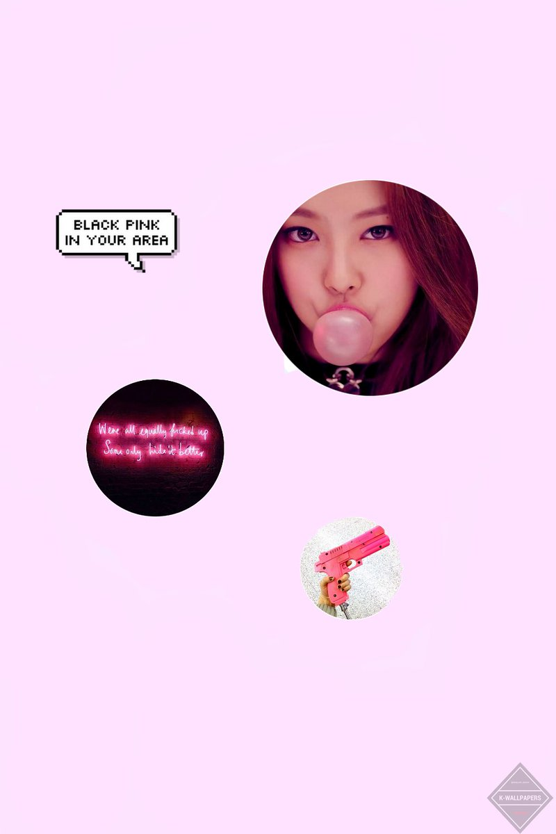 K-wallpapers On Twitter - Girl , HD Wallpaper & Backgrounds