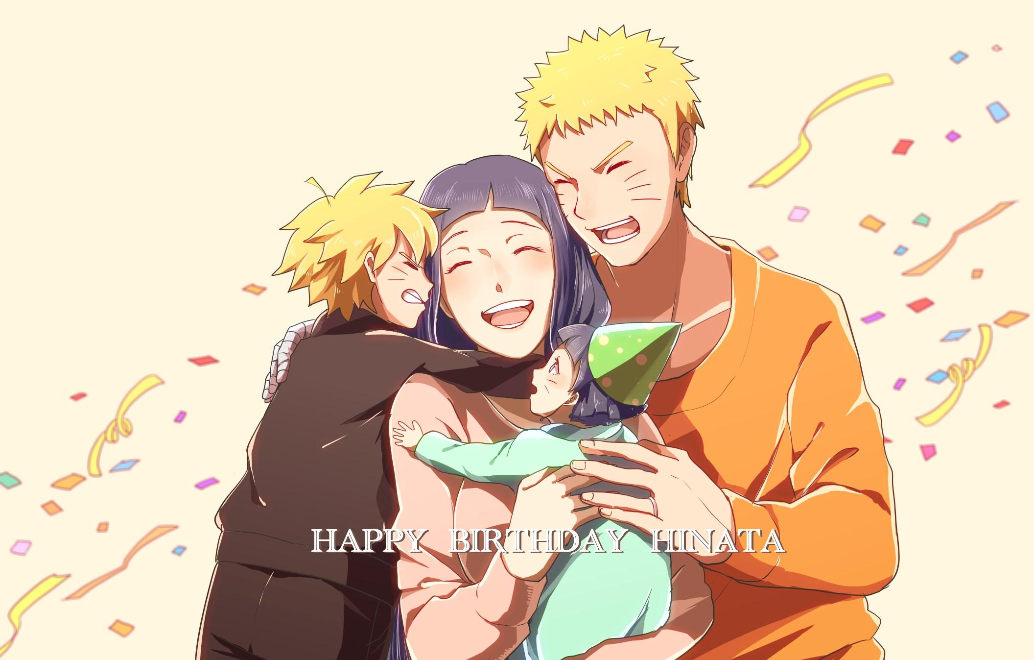 Gambar Wallpaper Kisah Cinta Hinata Naruto311 Hinata