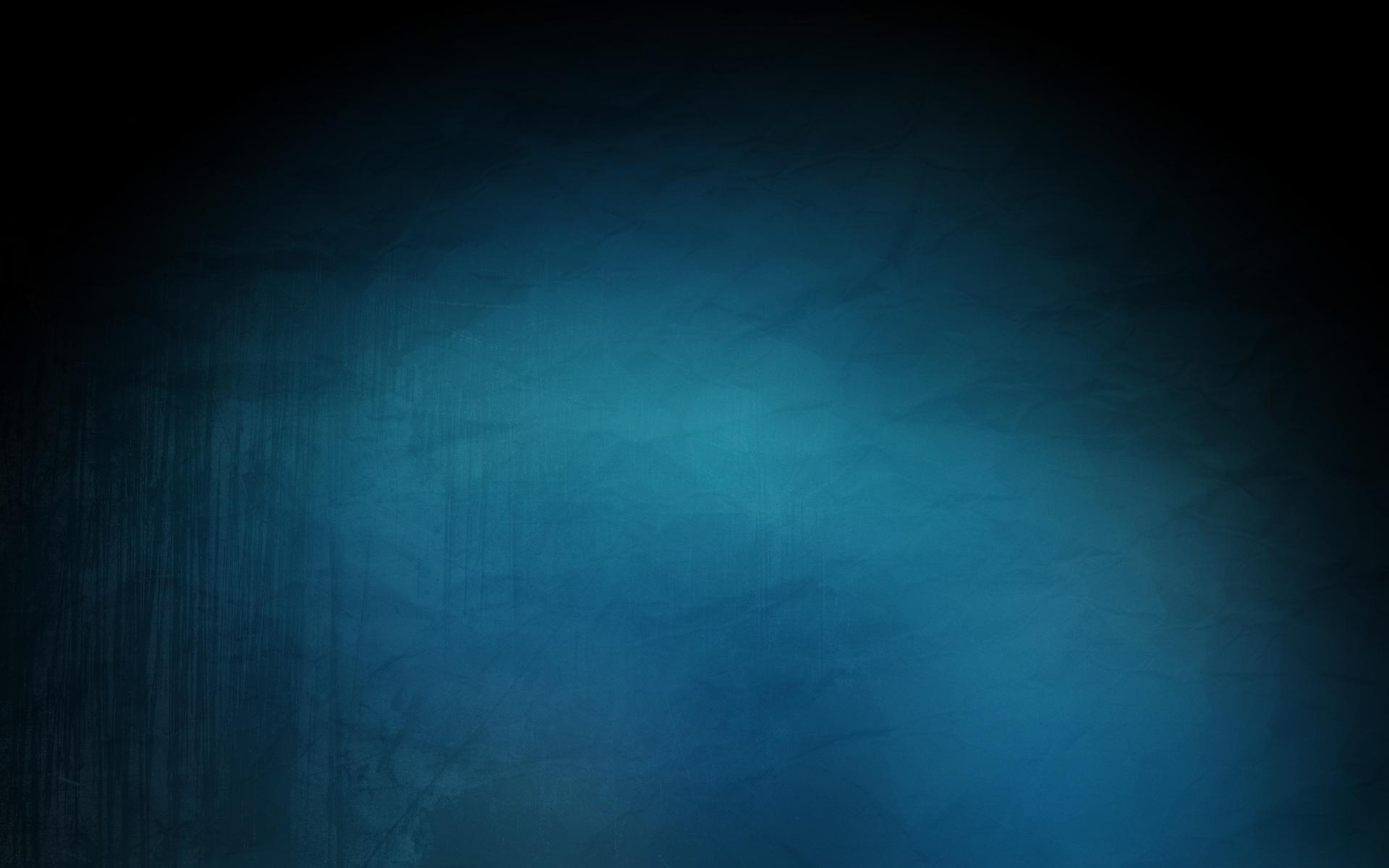Mr Robot Wallpaper Mr Robot Wallpaper Blue 388269 Hd