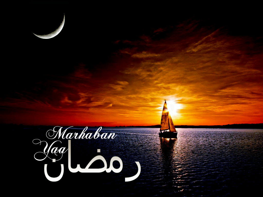 Ramadan Background Wallpaper Ramadan Wallpapers Free