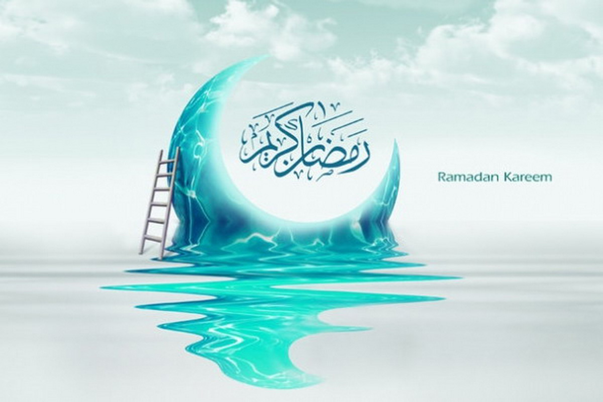 Ramadan Mubarak Wallpaper 2013 389228 Hd Wallpaper