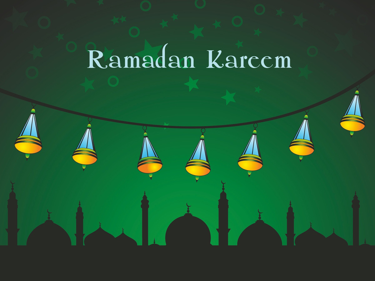 High Quality Hd Ramadan Kareem Wallpaper Ramadan Kareem