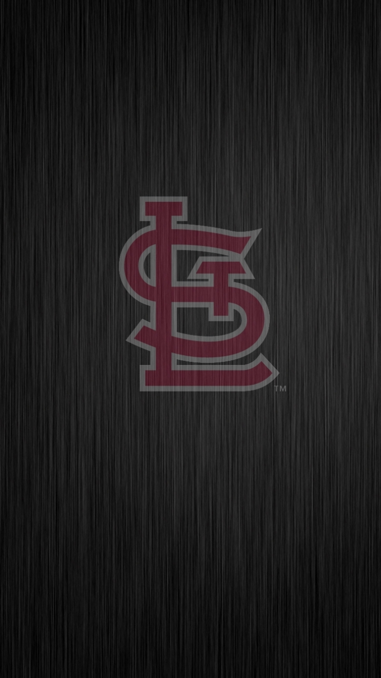 St Louis Cardinals Stl Logo Vector 390679 Hd Wallpaper