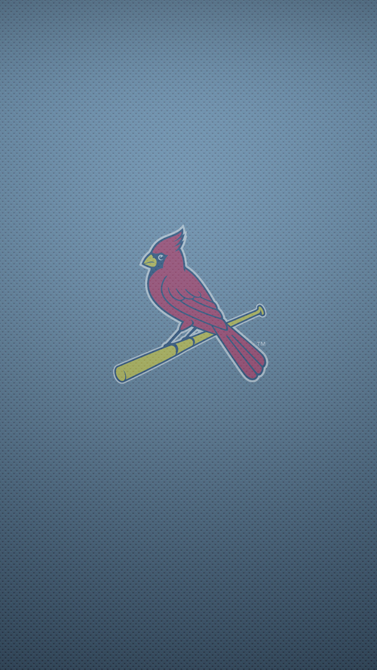 Redbirdcentral Com St Louis Cardinals Wallpaper St Louis