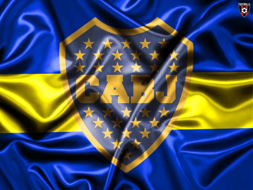 Boca Juniors Wallpaper - Hd Brazil , HD Wallpaper & Backgrounds