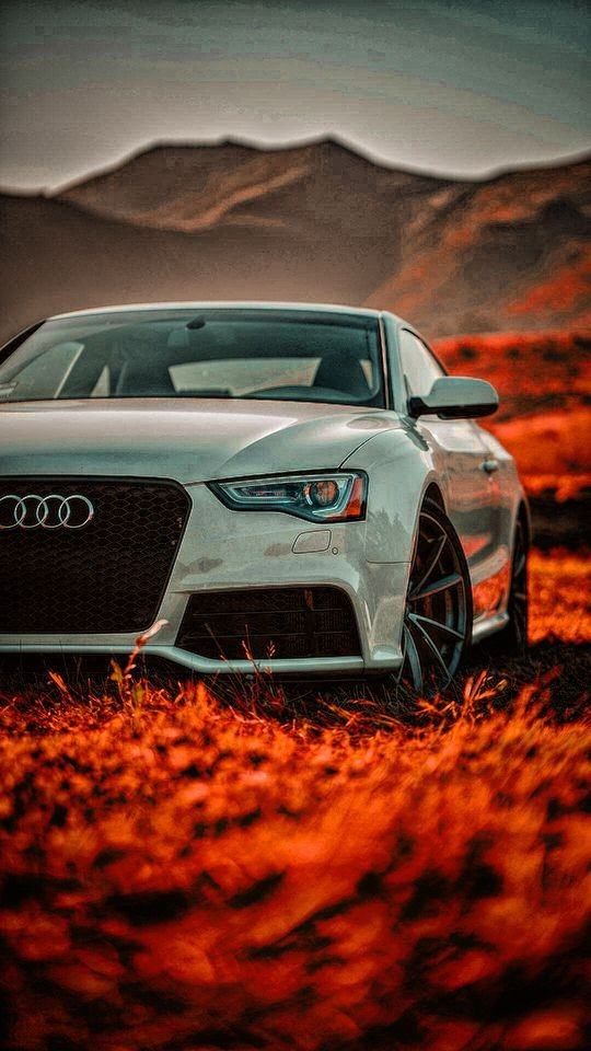 Editing Wallpaper Hd Picsart Background Edit Car 394857